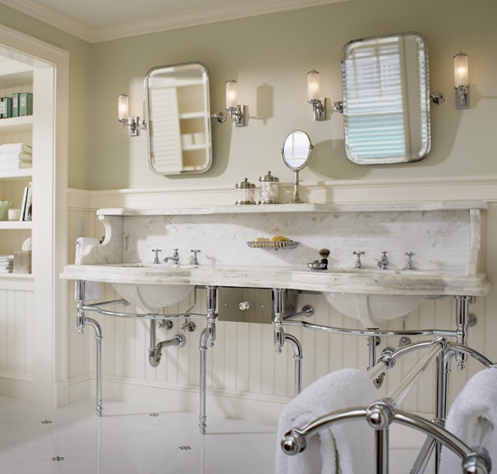 Bathroom Vanities Sudbury: Olympia Marble & Granite, Inc